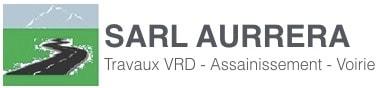 Aurrera VRD Logo