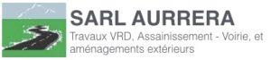 Logo Aurrera SARL