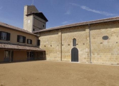 Travaux de VRD Pays Basque